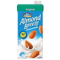 BLUE DIAMOND ALMOND BREEZE BARISTA 1LT