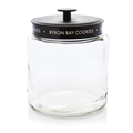 BYRON BAY COOKIE COMPANY CAFE JAR