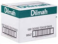 DILMAH TAGGED TEA BAGS 1000S