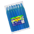 AIT SNAPSTIX SOUR BLUE 70ML