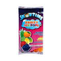 AIT SNOWTIME FRUITZY POPS 90ML