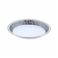 FOIL ROUND FAMILY PIE 4123C 225 x 18 mm