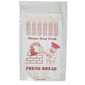 BAG LD BREAD AOF WHOLEMEAL