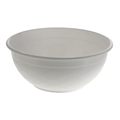 BOWL NOODLE WHITE 1050ML