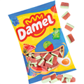 AIT DAMEL WATERMELON SLICES 1KG