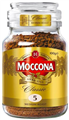 MOCCONA COFFEE FREEZE DRY CLASSIC 100G