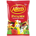 ALLENS PARTY MIX         13KG