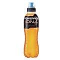 POWERADE GOLD RUSH SIP CAP 600ML