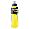 POWDERADE LEMON LIME SIP CAP 600ML