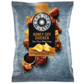 RED ROCK DELI HONEY SOY CHICKEN CHIPS 45G 18 PACK