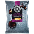 RED ROCK DELI CHIPS SEA SALT AND BALSAMIC VINEGAR 90G 12 PACK