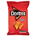 DORITOS CORN CHIP CHEESE SUPREME 170G