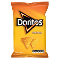 DORITOS CORN CHIP MEXICANA 170G