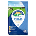AUSTRALIAN DAIRIES WHOLE MILK POWDER 1KG