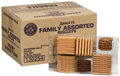 ARNOTTS BISCUITS ASSORTED FAMILY BULK 3KG