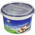 250G DAIRY FARMERS COTTAGE CHEESE