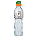 GATORADE WATERMELON CHILL SPORTS CAP 600ML