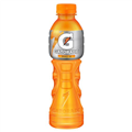 GATORADE ORANGE ICE 600ML