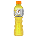 GATORADE LEMON LIME 600ML