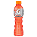 GATORADE TROPICAL FRUIT  600ML