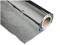 FOIL ALL PURPOSE 44CM X 150MT