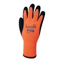 GLOVE MODINA THERMAL SIZE XL10