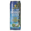 JTS WATER COCONUT        510ML