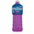 MAXIMUS GRAPE 1L
