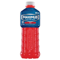 MAXIMUS RED  1L